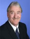 Dennis Fortnum