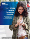 2011 KPMG Mobile Payments Outlook