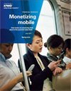 Monetizing mobile: How banks are preserving their place in the payment value chain