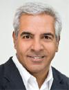 Niraj Dawar