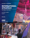 International Strategy: Future Markets, Future Growth