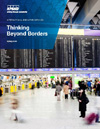Think Beyond Borders